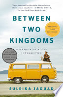 Between Two Kingdoms Book PDF