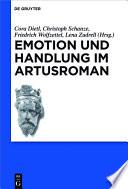 Emotion und Handlung im Artusroman