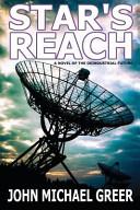 Star s Reach
