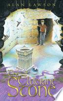The Elderine Stone Book PDF