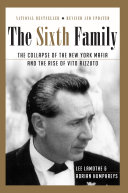 download ebook the sixth family pdf epub