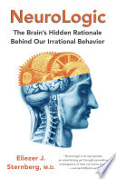 NeuroLogic