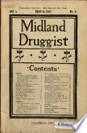Interstate Druggist