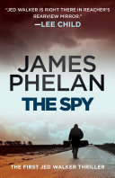 The Spy Pdf/ePub eBook