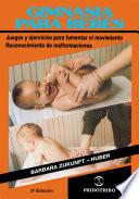 Gimnasia Para Bebes