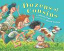 Dozens of Cousins Book PDF