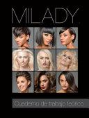 Milady Cuaderno De Trabajo Teorico Milady Standard Cosmetology