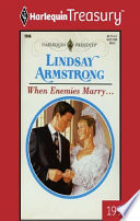 When Enemies Marry
