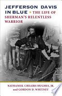Jefferson Davis in Blue Pdf/ePub eBook