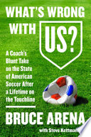 What s Wrong with US  Book PDF