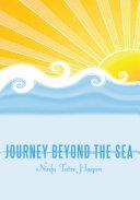 Journey Beyond the Sea