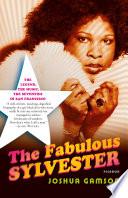 The Fabulous Sylvester