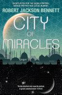 City Of Blades Pdf [Pdf/ePub] eBook