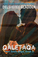 Qaletaqa Book