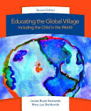 Educating the Global Village