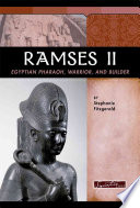 download ebook ramses ii pdf epub