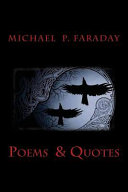 Poems   Quotes