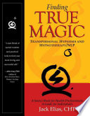 Finding True Magic