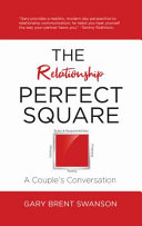 The Relationship Perfect Square Book PDF