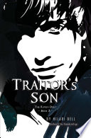 Traitor s Son