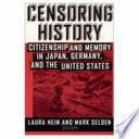 Censoring History