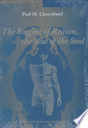 The Engine Of Reason The Seat Of The Soul
