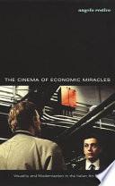 The Cinema of Economic Miracles