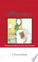 The Comfort Book Book PDF