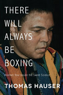 download ebook there will always be boxing pdf epub