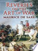 Reveries on the Art of War