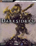 Darksiders This Guide