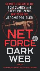 Net Force Pdf/ePub eBook