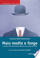 Mass media e fango