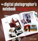 download ebook digital photographer\'s notebook pdf epub