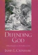 download ebook defending god pdf epub
