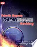 Teknik Bypass Rapidshare Hacking
