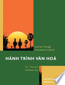 H  nh Tr  nh Van Ho    A Journey Through Vietnamese Culture