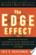The Edge Effect