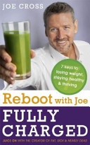 The Reboot with Joe Fully Charged