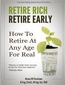 Retire Rich, Retire Early Government Workers With Defined Benefit Pension Plans