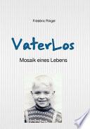 VaterLos, eBook