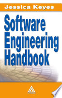 Software Engineering Handbook