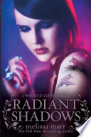 download ebook radiant shadows pdf epub