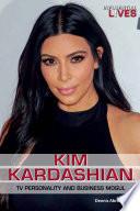 Kim Kardashian : additional 92 million on instagram, kim kardashian is...