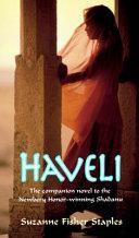 . Haveli .