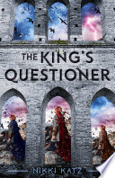 The King s Questioner Book PDF