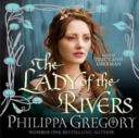 download ebook the lady of the rivers pdf epub