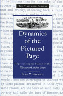 Dynamics of the Pictured Page