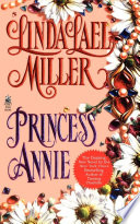 Princess Annie