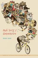 Sad Boy   Detective